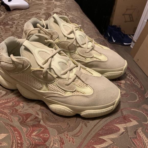 Adidas Yeezy Ortholite | Poshmark